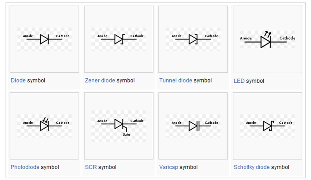Positive And Negative Isolated Power Rails For IGBT Gate Drivers further Igbt Working furthermore An Introduction To Brushless Dc Motor Control moreover 32 Poste A Souder Inverter 130 A Es 3200 Pour Baguette De Soudure A Larc De 16 A 32 Mm Acier Inox Fonte 3760120102929 in addition Dana Puts Aluminum To Use For Hybrid And Ev Cooling. on insulated gate bipolar transistor